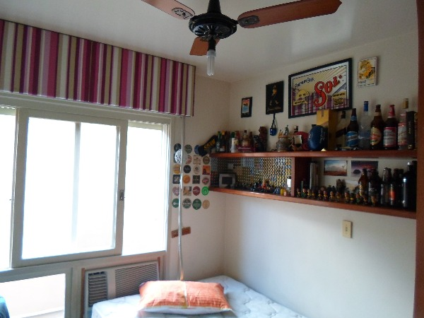 Condomínio Olimpic - Apto 3 Dorm, Menino Deus, Porto Alegre (64445) - Foto 20