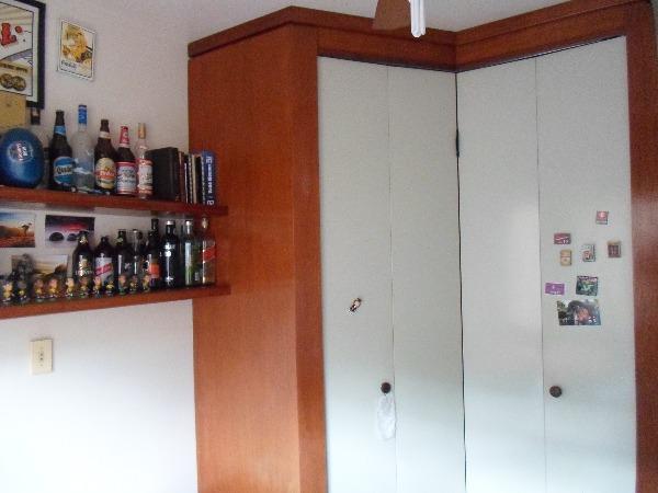 Condomínio Olimpic - Apto 3 Dorm, Menino Deus, Porto Alegre (64445) - Foto 21
