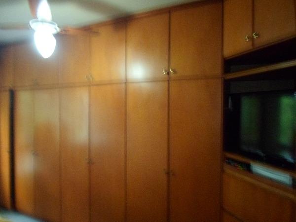 Condomínio Olimpic - Apto 3 Dorm, Menino Deus, Porto Alegre (64445) - Foto 28