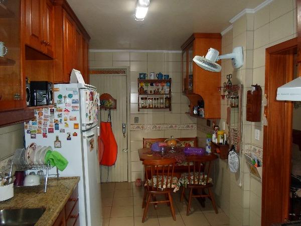 Condomínio Olimpic - Apto 3 Dorm, Menino Deus, Porto Alegre (64445) - Foto 19
