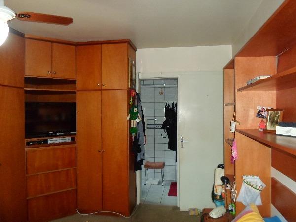 Condomínio Olimpic - Apto 3 Dorm, Menino Deus, Porto Alegre (64445) - Foto 30