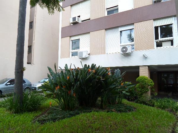 Condomínio Olimpic - Apto 3 Dorm, Menino Deus, Porto Alegre (64445) - Foto 5