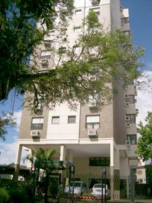 Solar Porto Seguro - Apto 3 Dorm, Menino Deus, Porto Alegre (64446) - Foto 2