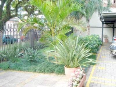 Solar Porto Seguro - Apto 3 Dorm, Menino Deus, Porto Alegre (64446) - Foto 11