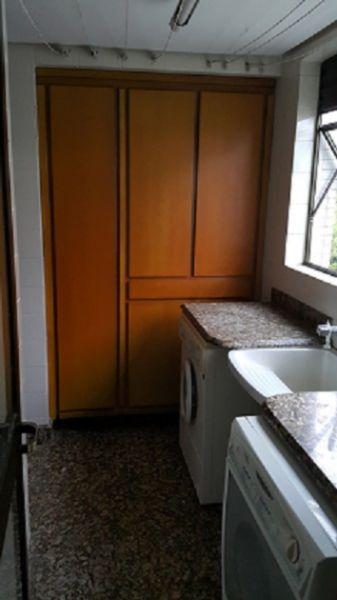 Príncipe de Lyon - Apto 3 Dorm, Auxiliadora, Porto Alegre (64455) - Foto 4