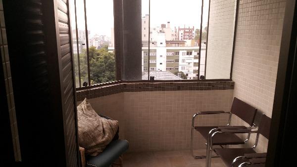 Príncipe de Lyon - Apto 3 Dorm, Auxiliadora, Porto Alegre (64455) - Foto 9