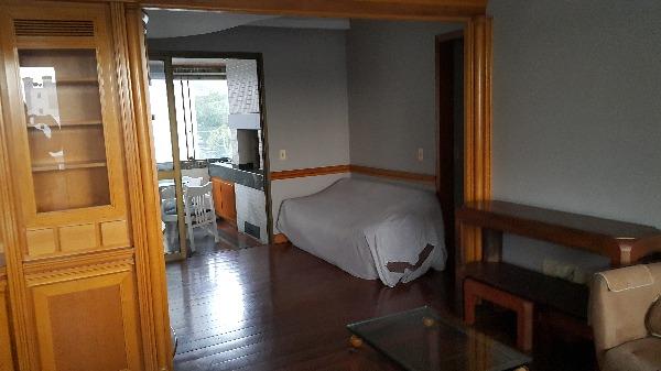 Príncipe de Lyon - Apto 3 Dorm, Auxiliadora, Porto Alegre (64455) - Foto 6