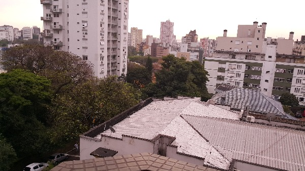 Príncipe de Lyon - Apto 3 Dorm, Auxiliadora, Porto Alegre (64455) - Foto 12
