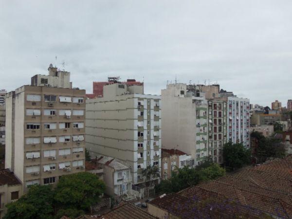 Nashua - Apto, Cidade Baixa, Porto Alegre (64465) - Foto 7