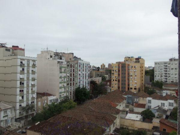 Nashua - Apto, Cidade Baixa, Porto Alegre (64465) - Foto 6