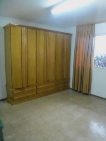 Casa 4 Dorm, São Geraldo, Porto Alegre (64475) - Foto 11