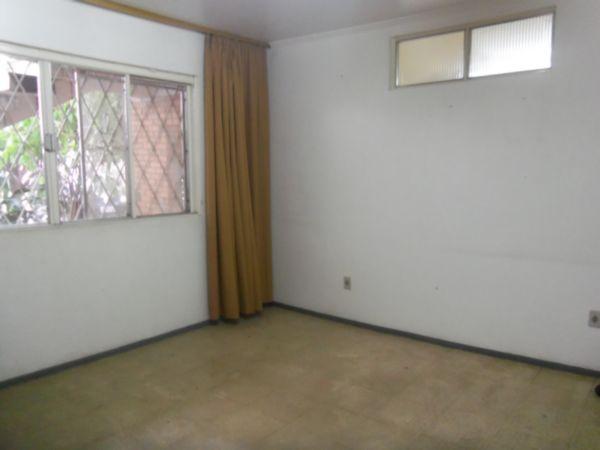 Casa 4 Dorm, São Geraldo, Porto Alegre (64475) - Foto 10