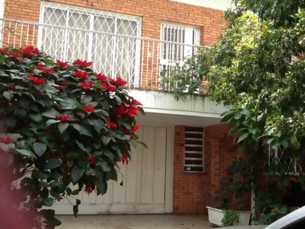Casa 4 Dorm, São Geraldo, Porto Alegre (64475) - Foto 2