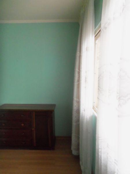 Casa 4 Dorm, São Geraldo, Porto Alegre (64475) - Foto 13