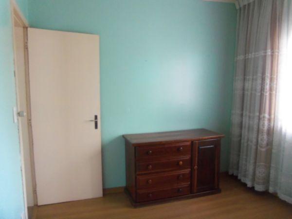 Casa 4 Dorm, São Geraldo, Porto Alegre (64475) - Foto 14