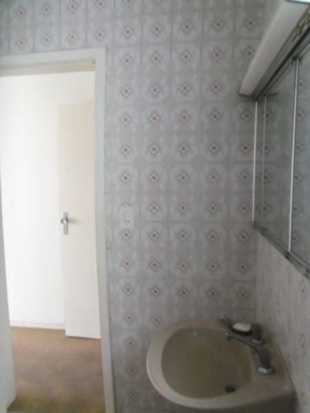 Casa 4 Dorm, São Geraldo, Porto Alegre (64475) - Foto 20