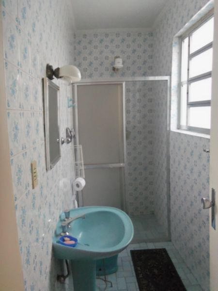 Casa 4 Dorm, São Geraldo, Porto Alegre (64475) - Foto 21