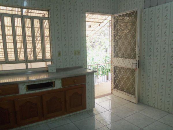 Casa 4 Dorm, São Geraldo, Porto Alegre (64475) - Foto 27
