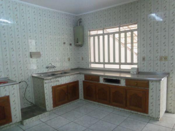 Casa 4 Dorm, São Geraldo, Porto Alegre (64475) - Foto 26