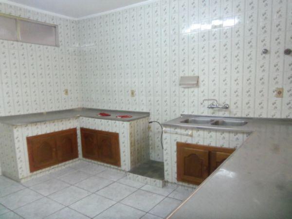 Casa 4 Dorm, São Geraldo, Porto Alegre (64475) - Foto 25