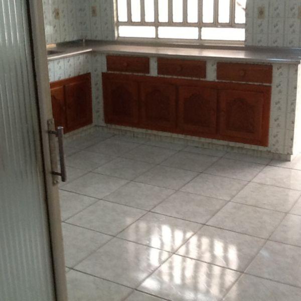 Casa 4 Dorm, São Geraldo, Porto Alegre (64475) - Foto 24