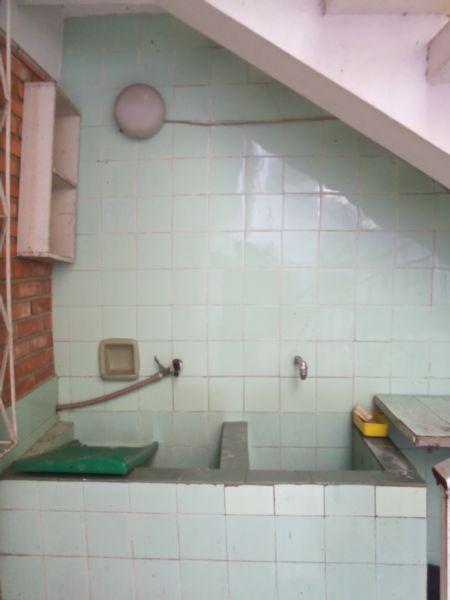 Casa 4 Dorm, São Geraldo, Porto Alegre (64475) - Foto 28