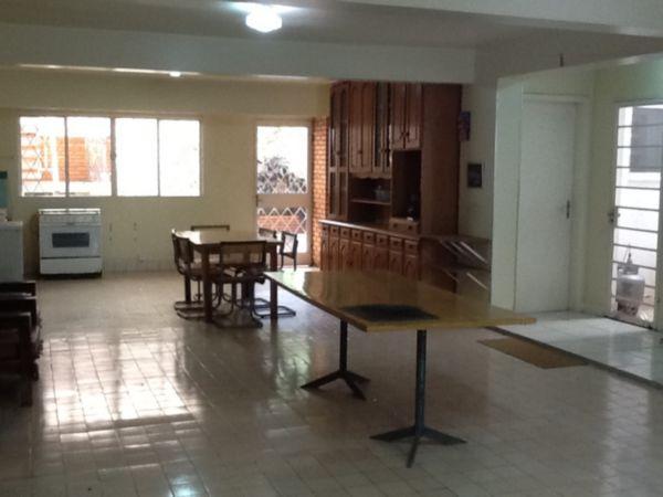 Casa 4 Dorm, São Geraldo, Porto Alegre (64475) - Foto 33