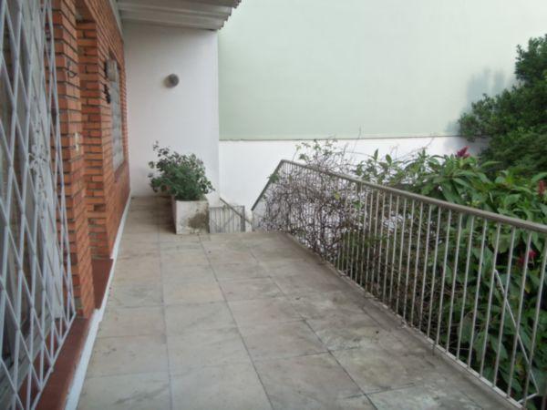 Casa 4 Dorm, São Geraldo, Porto Alegre (64475) - Foto 5