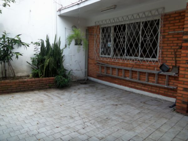 Casa 4 Dorm, São Geraldo, Porto Alegre (64475) - Foto 38