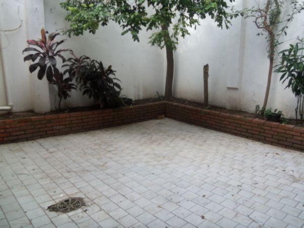 Casa 4 Dorm, São Geraldo, Porto Alegre (64475) - Foto 37