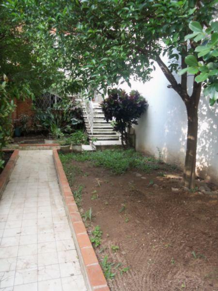 Casa 4 Dorm, São Geraldo, Porto Alegre (64475) - Foto 36