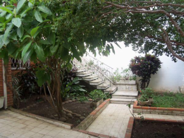 Casa 4 Dorm, São Geraldo, Porto Alegre (64475) - Foto 34