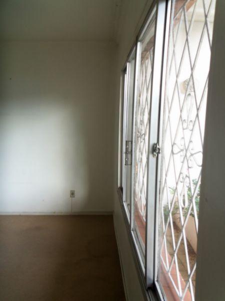 Casa 4 Dorm, São Geraldo, Porto Alegre (64475) - Foto 42