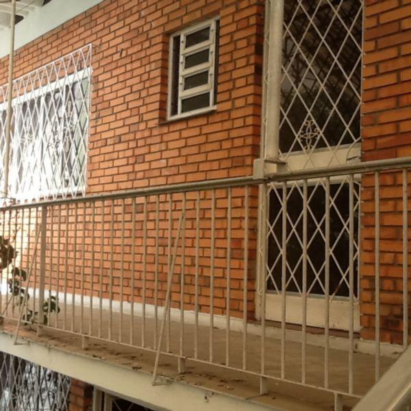 Casa 4 Dorm, São Geraldo, Porto Alegre (64475) - Foto 3