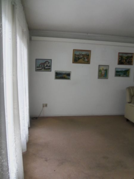 Casa 4 Dorm, São Geraldo, Porto Alegre (64475) - Foto 8