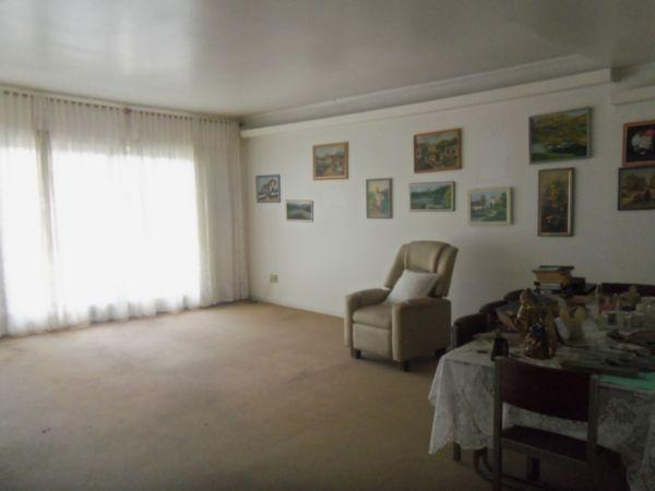 Casa 4 Dorm, São Geraldo, Porto Alegre (64475) - Foto 7