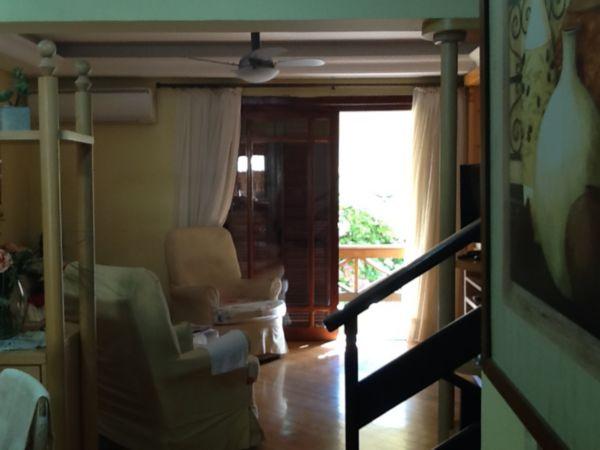Condominio Gardens - Casa 3 Dorm, Tristeza, Porto Alegre (64490) - Foto 10