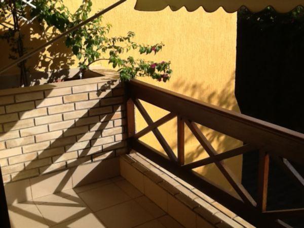 Condominio Gardens - Casa 3 Dorm, Tristeza, Porto Alegre (64490) - Foto 11