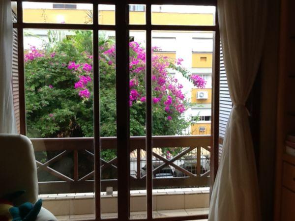 Condominio Gardens - Casa 3 Dorm, Tristeza, Porto Alegre (64490) - Foto 12