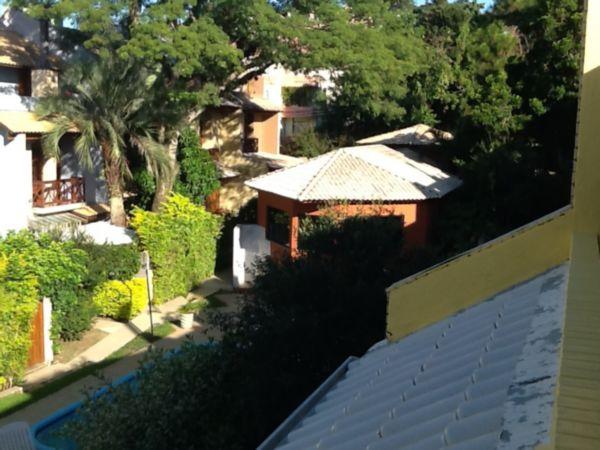 Condominio Gardens - Casa 3 Dorm, Tristeza, Porto Alegre (64490) - Foto 14