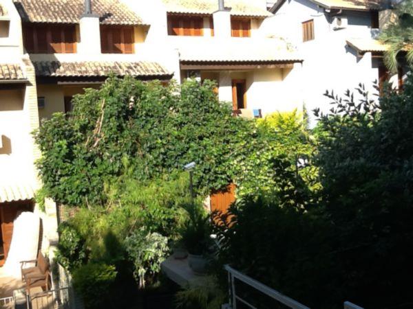 Condominio Gardens - Casa 3 Dorm, Tristeza, Porto Alegre (64490) - Foto 15