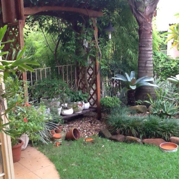 Condominio Gardens - Casa 3 Dorm, Tristeza, Porto Alegre (64490) - Foto 17