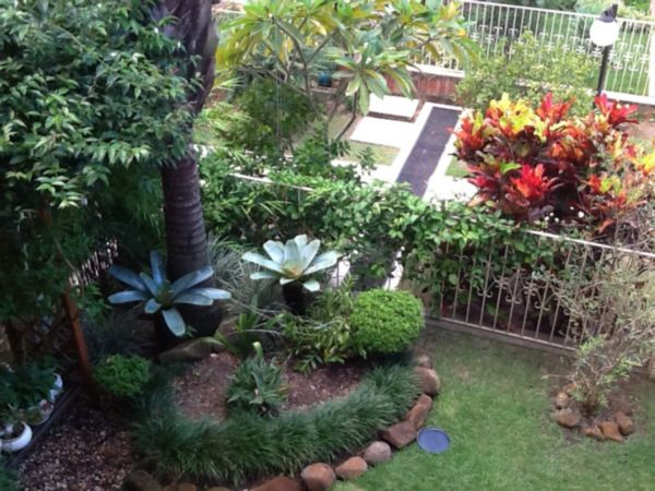 Condominio Gardens - Casa 3 Dorm, Tristeza, Porto Alegre (64490) - Foto 19