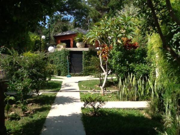 Condominio Gardens - Casa 3 Dorm, Tristeza, Porto Alegre (64490) - Foto 20