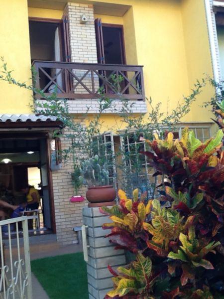 Condominio Gardens - Casa 3 Dorm, Tristeza, Porto Alegre (64490) - Foto 4
