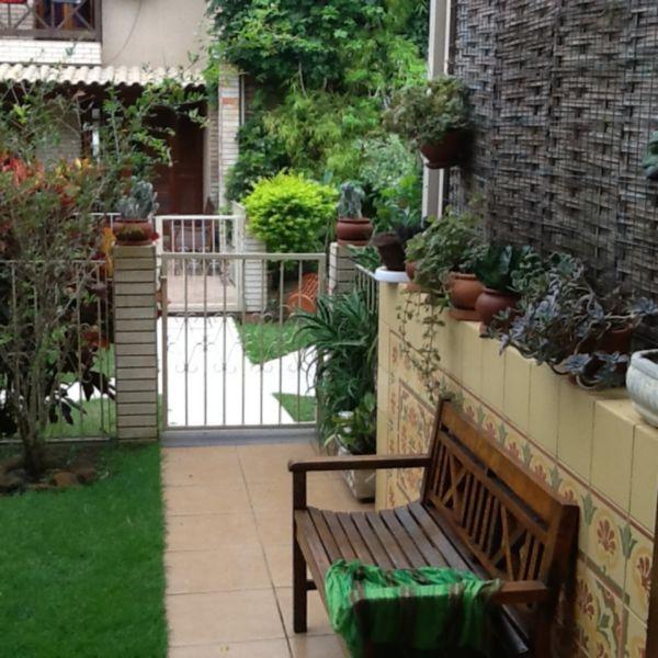 Condominio Gardens - Casa 3 Dorm, Tristeza, Porto Alegre (64490) - Foto 6
