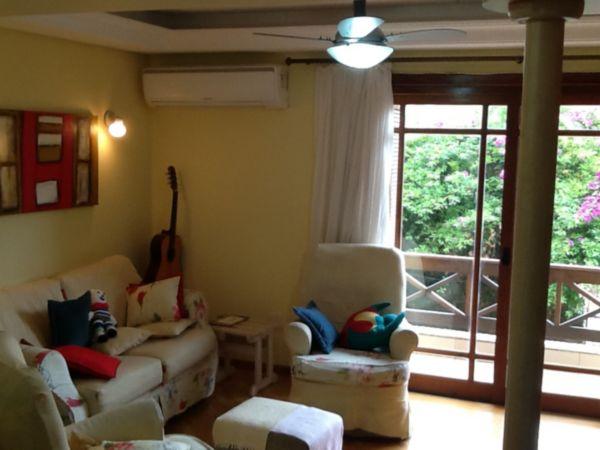 Condominio Gardens - Casa 3 Dorm, Tristeza, Porto Alegre (64490) - Foto 9