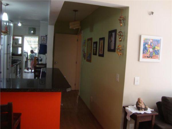 Alameda Furriel - Apto 3 Dorm, Bela Vista, Porto Alegre (64492) - Foto 10