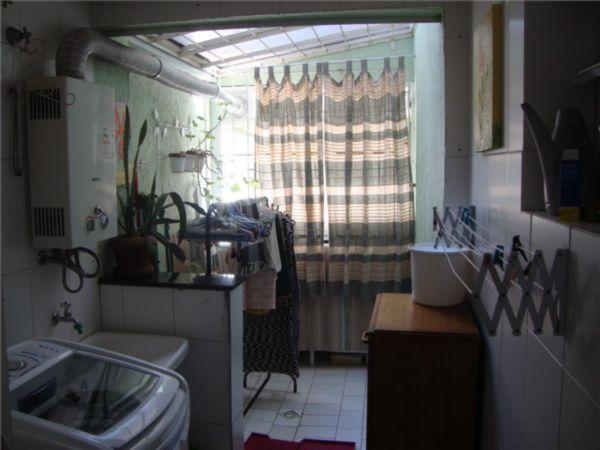 Alameda Furriel - Apto 3 Dorm, Bela Vista, Porto Alegre (64492) - Foto 12