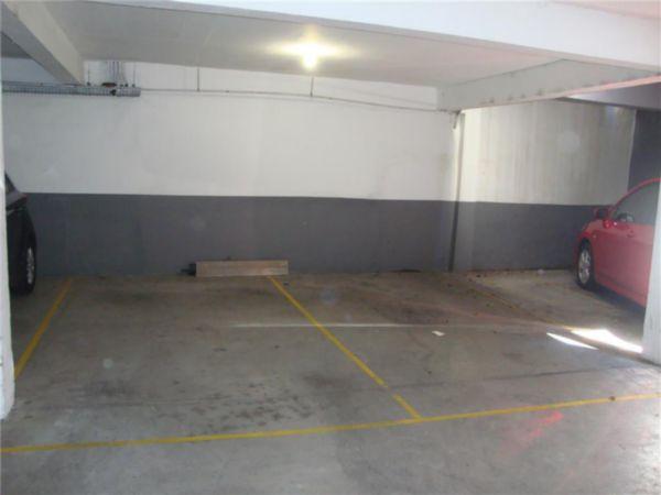Alameda Furriel - Apto 3 Dorm, Bela Vista, Porto Alegre (64492) - Foto 13